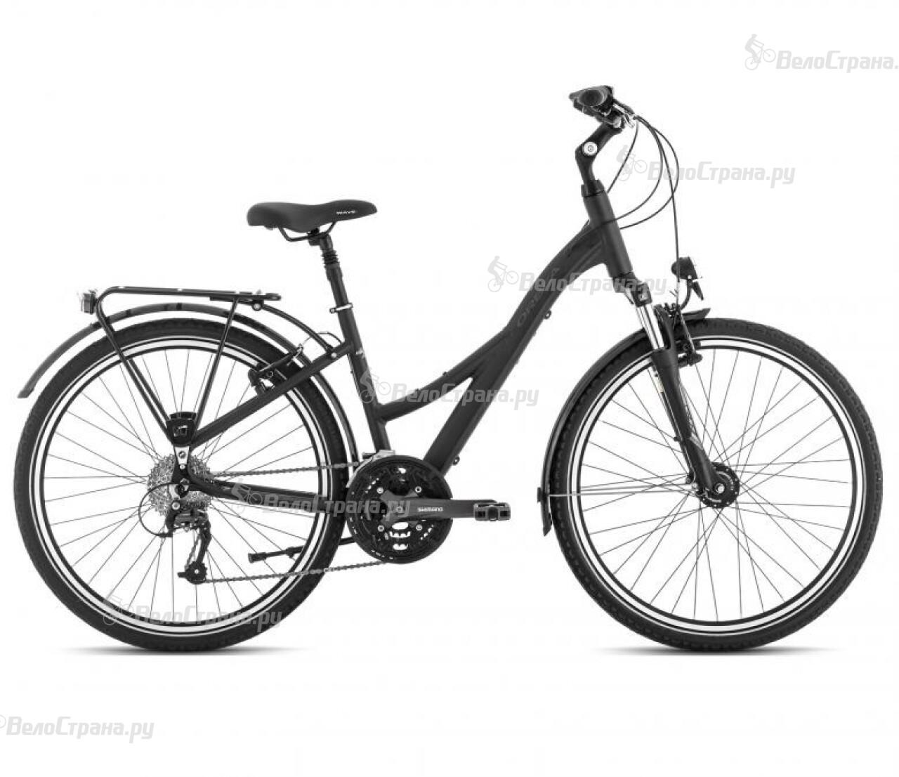Велосипед Orbea Comfort 26 10 Open Eq (2014) велосипед orbea comfort 26 30 open eq 2014