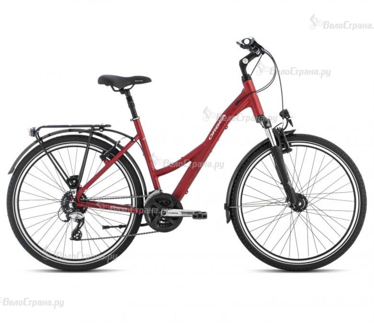 Велосипед Orbea Comfort 26 20 Open Eq (2014) велосипед orbea comfort 26 30 open eq 2014