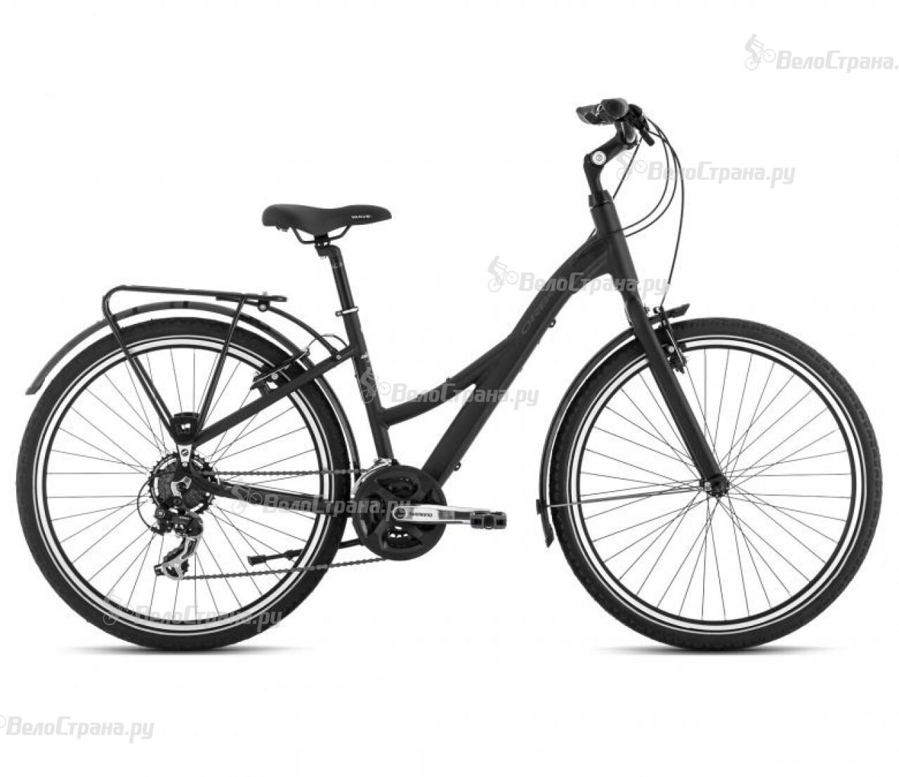 Велосипед Orbea Comfort 26 30 Open Eq (2014) велосипед orbea comfort 26 30 open eq 2014