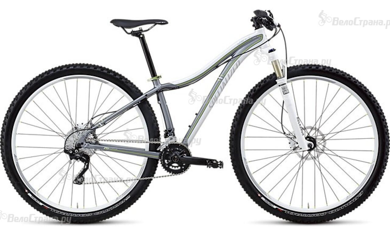 Велосипед Specialized JETT EXPERT (2013) велосипед norco detonator boy's alloy 2013