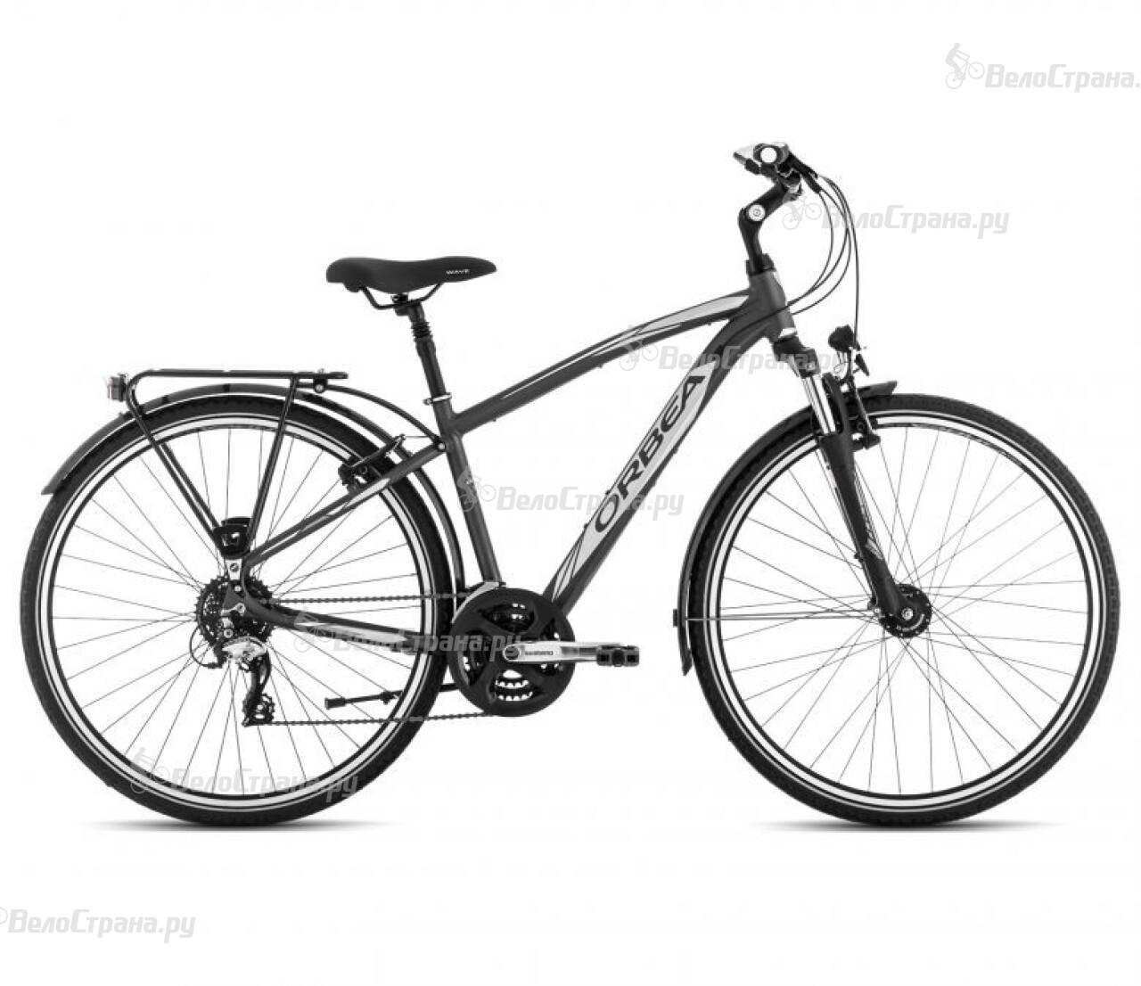 Велосипед Orbea Comfort 28 20 Equipped (2014) пугачева е серебряков с путеводитель швейцария кантон тичино