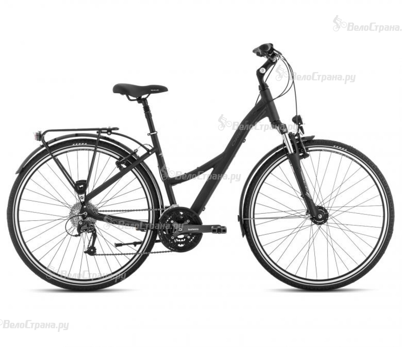 Велосипед Orbea Comfort 28 10 Open Eq (2014) велосипед orbea comfort 26 30 open eq 2014