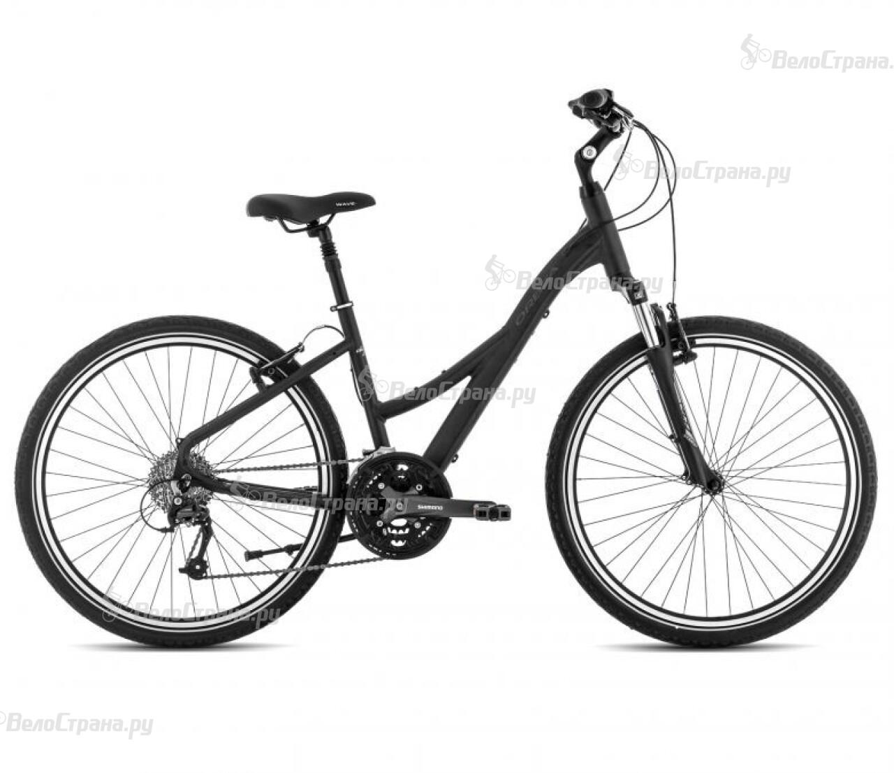 Велосипед Orbea Comfort 26 10 Open (2014) велосипед orbea comfort 26 30 open eq 2014