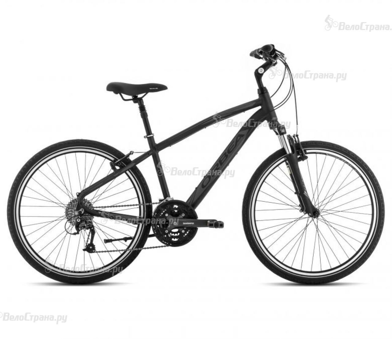 Велосипед Orbea Comfort 26 10 (2014) rear wheel hub for mazda 3 bk 2003 2008 bbm2 26 15xa bbm2 26 15xb bp4k 26 15xa bp4k 26 15xb bp4k 26 15xc bp4k 26 15xd