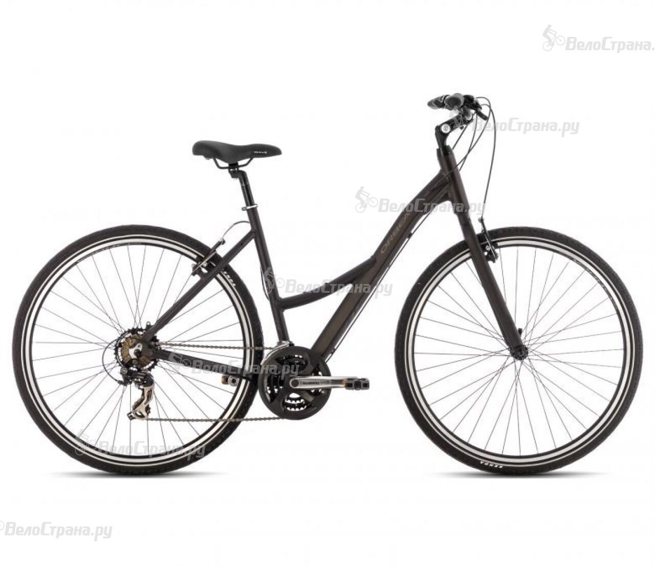 Велосипед Orbea Comfort 28 30 Open (2014) велосипед orbea comfort 26 30 open eq 2014