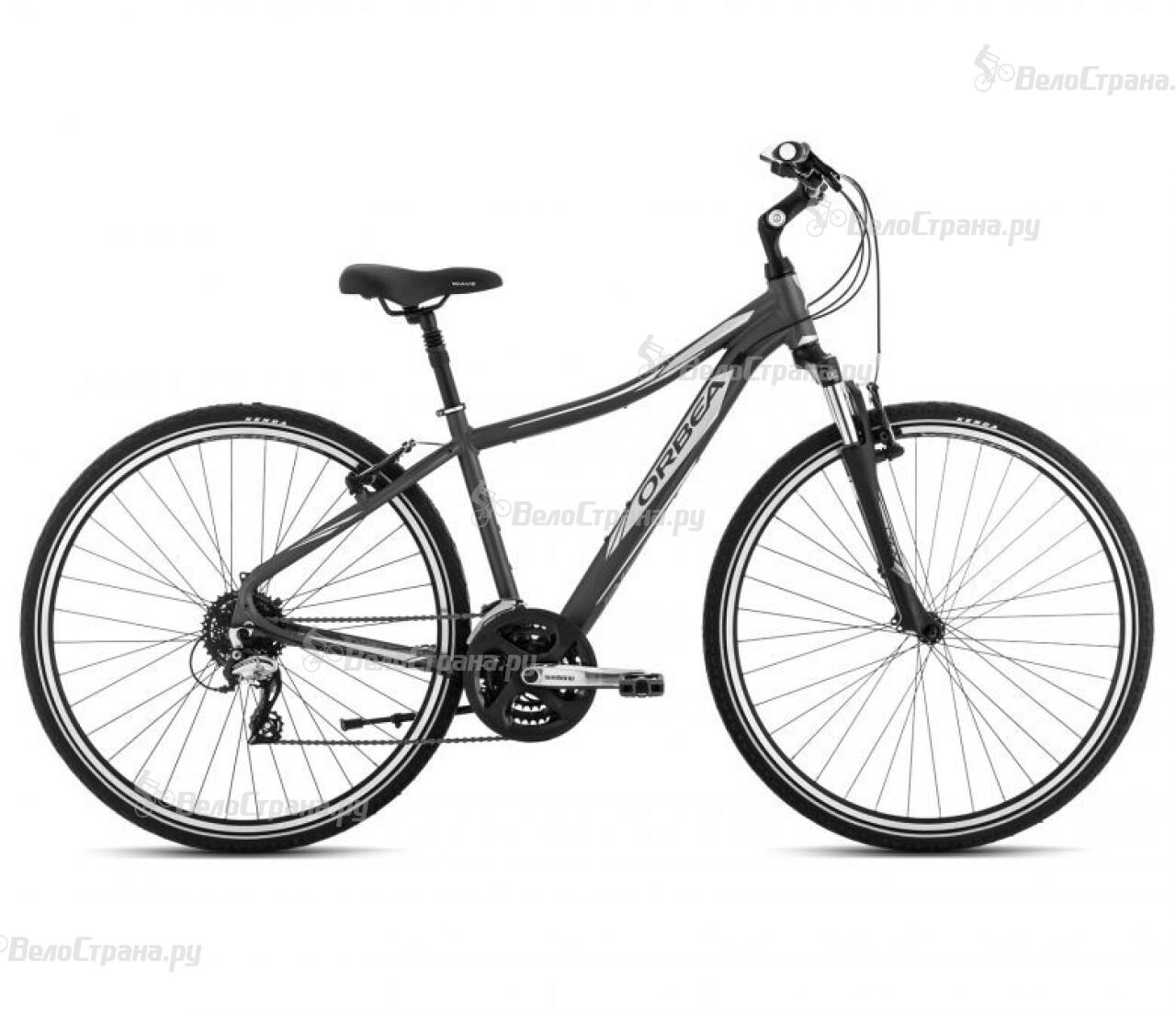 Велосипед Orbea Comfort 28 20 Entrance (2014) велосипед orbea comfort 28 40 entrance eq 2014