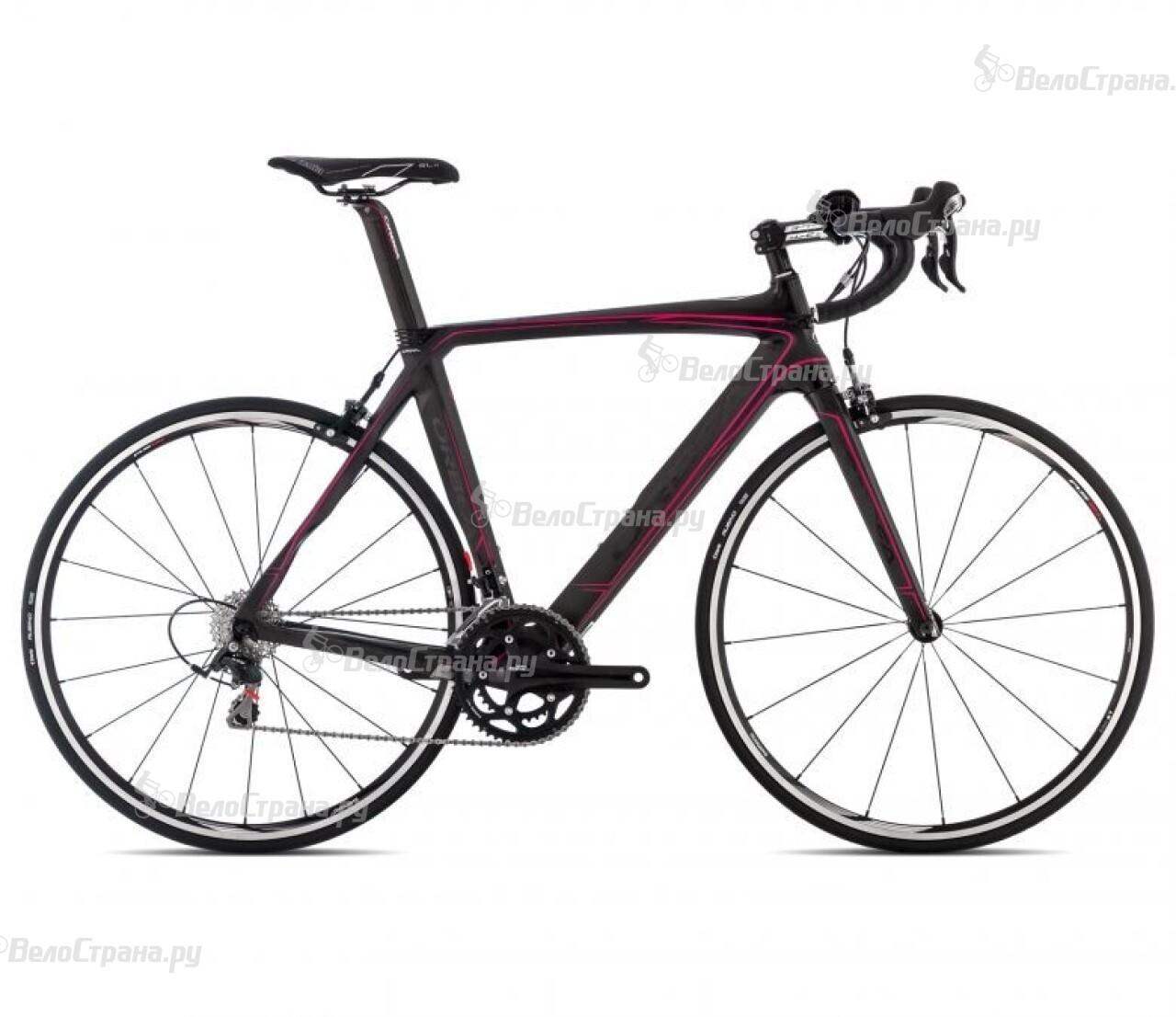 все цены на  Велосипед Orbea Orca Tri M50 (2014)  онлайн