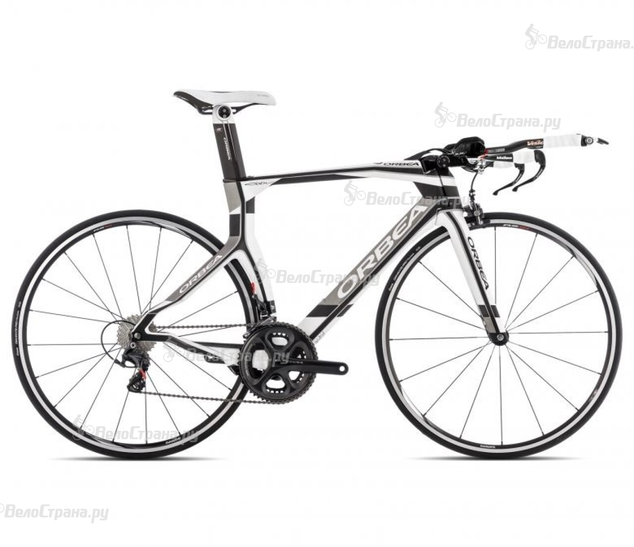 Велосипед Orbea Ordu M30 (2014) alcasta m30 6 5x17 5x114 3 et48 d67 1 bkws
