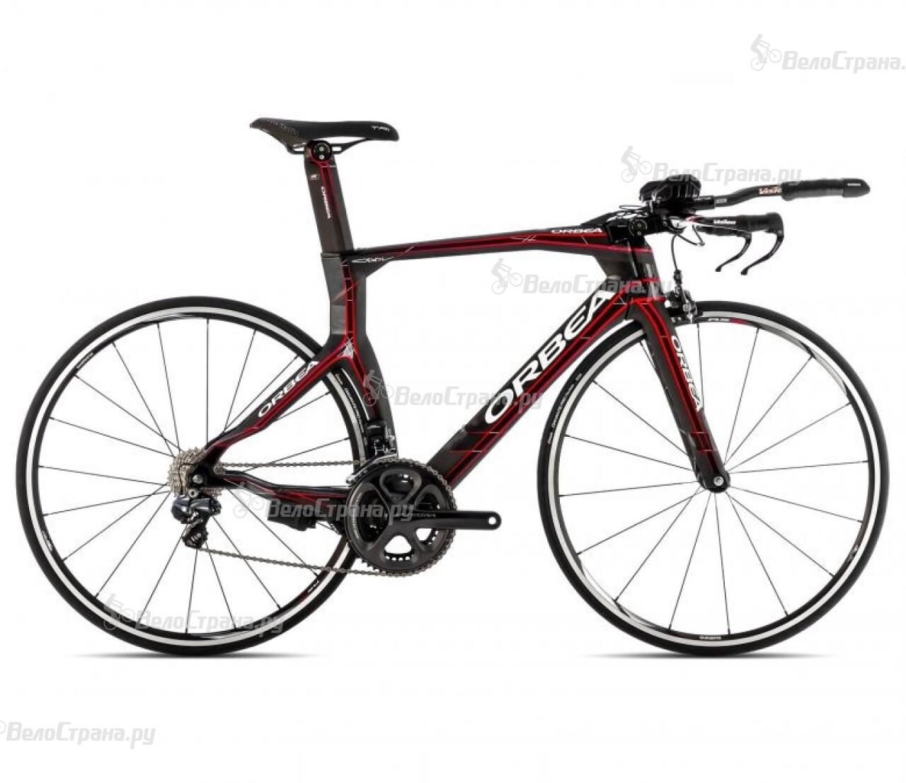 все цены на Велосипед Orbea Ordu M10 (2014) онлайн