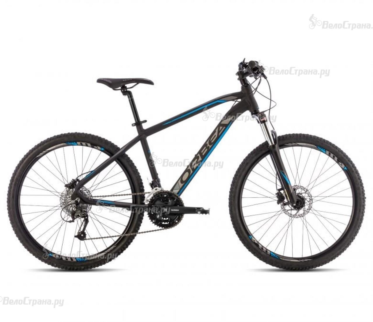 Велосипед Orbea Mx 26 20 (2014)