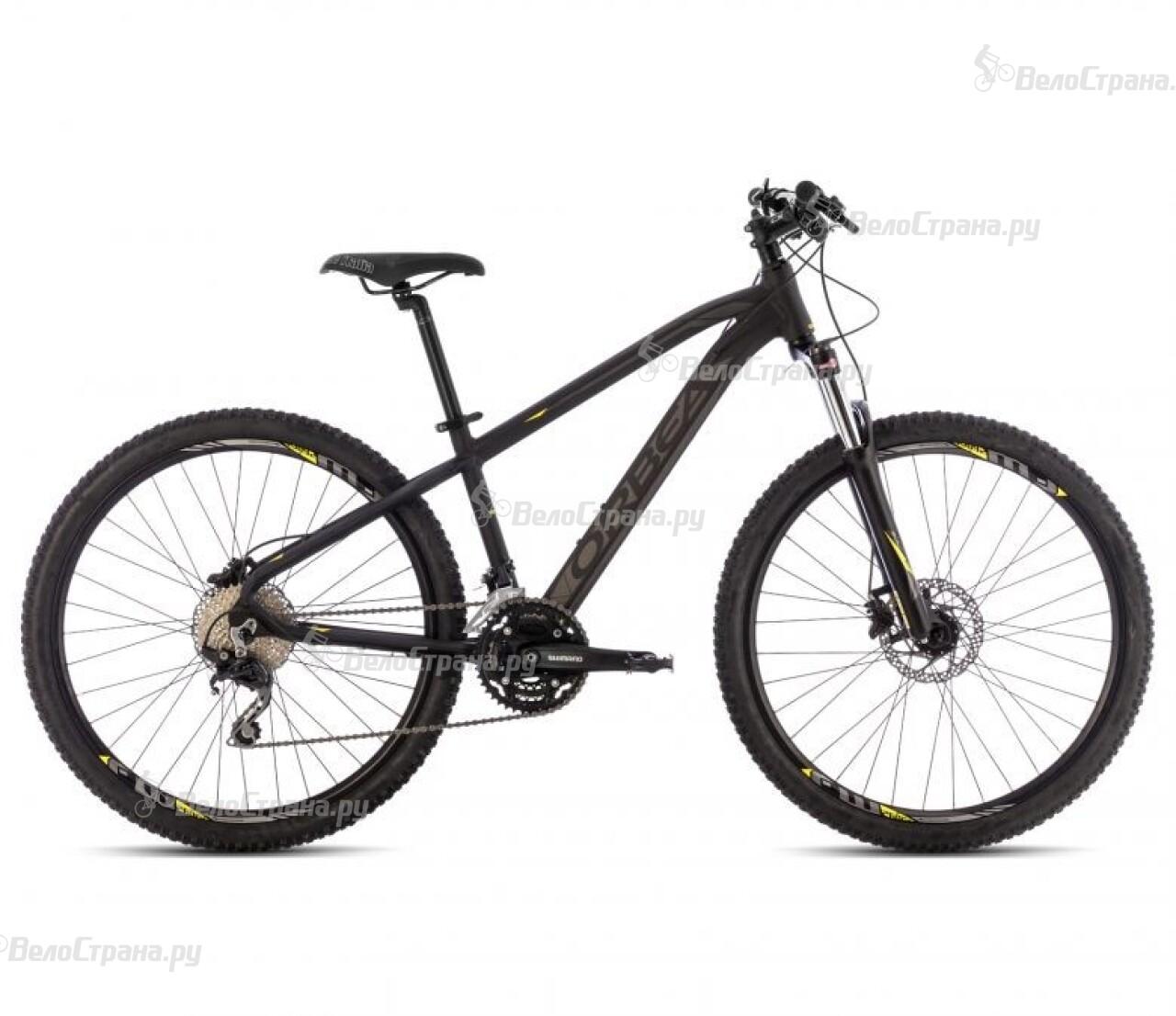 Велосипед Orbea Mx 26 10 Dama (2014) велосипед orbea mx 24 xc 2014