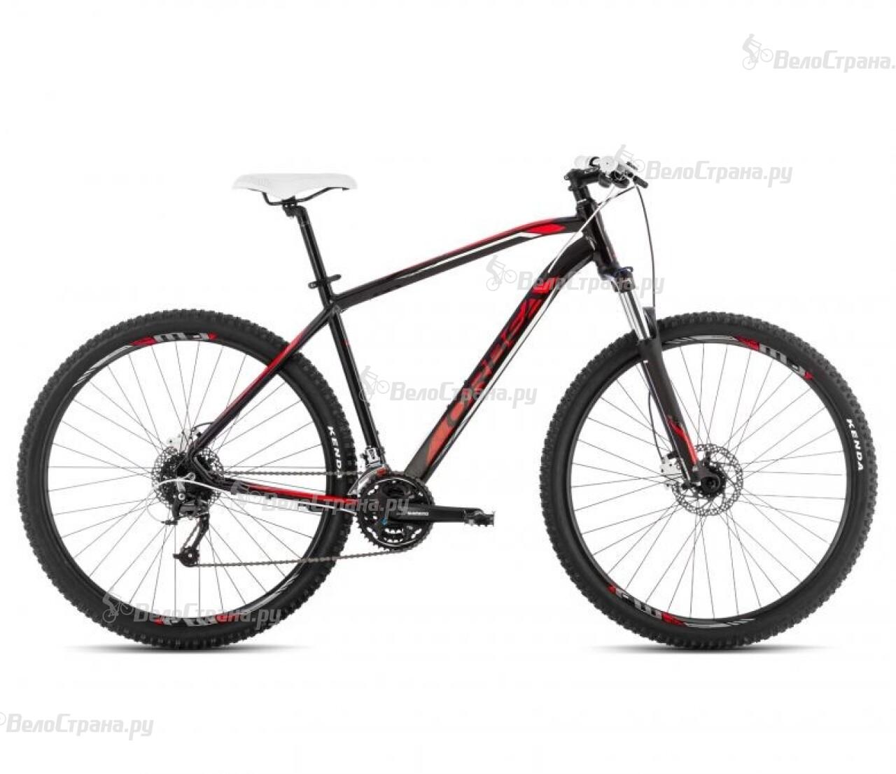 Велосипед Orbea Mx 29 30 Dama (2014) велосипед orbea mx 24 xc 2014