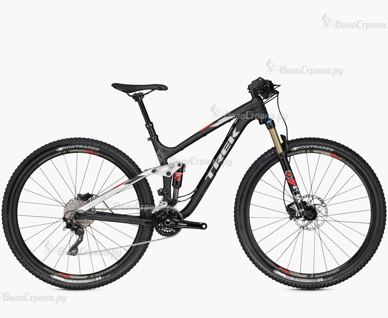 Велосипед Trek Fuel EX 8 29 (2016) xc3 24r e xinje xc3 series plc ac220v di 14 do 10 relay new in box