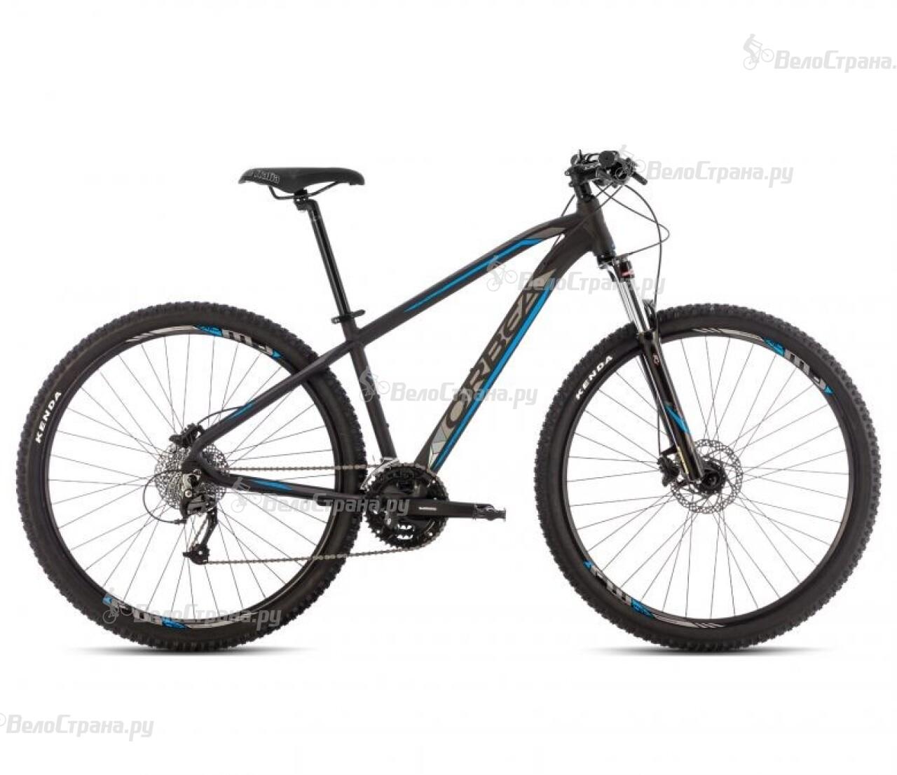Велосипед Orbea Mx 29 20 Dama (2014) велосипед orbea mx 24 xc 2014