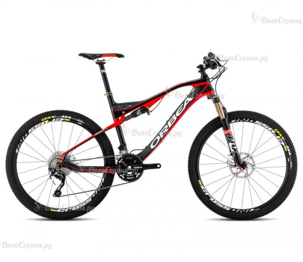 Велосипед Orbea Oiz M50 (2014) аккумулятор для ноутбука oem 5200mah asus n61 n61j n61d n61v n61vg n61ja n61jv n53 a32 m50 m50s n53s n53sv a32 m50 a32 n61 a32 x 64 33 m50 n53s n53 a32 m50 m50s n53s n53sv a32 m50
