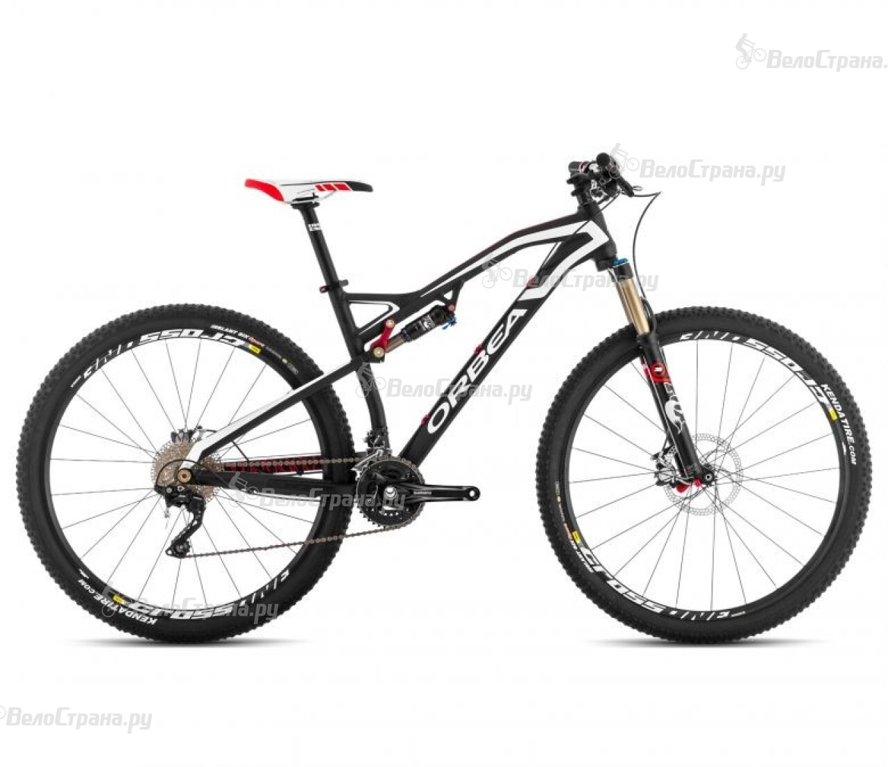 Велосипед Orbea Occam 29 H20 (2014) lx 2kw heating element with 2000w fit h20 r1 h20 r2 h20 r3 heater