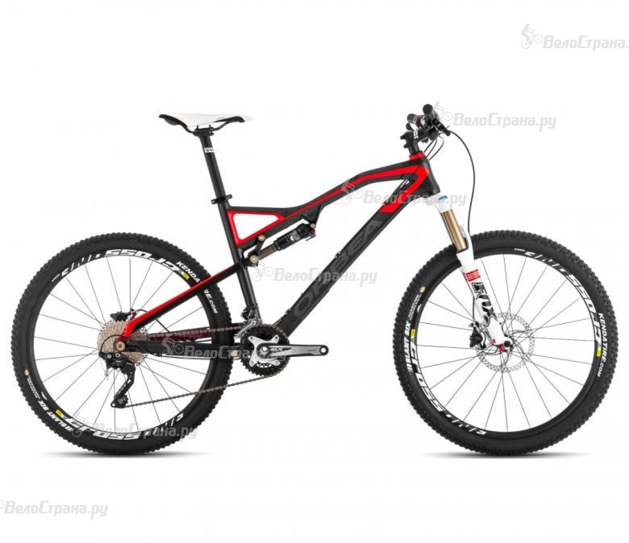 Велосипед Orbea Occam M50 (2014) аккумулятор для ноутбука oem 5200mah asus n61 n61j n61d n61v n61vg n61ja n61jv n53 a32 m50 m50s n53s n53sv a32 m50 a32 n61 a32 x 64 33 m50 n53s n53 a32 m50 m50s n53s n53sv a32 m50