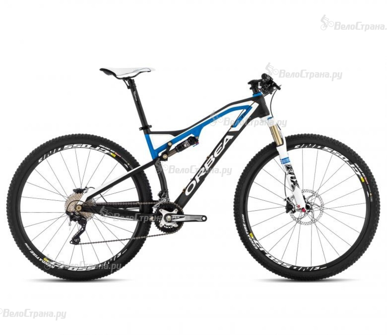 Велосипед Orbea Occam 29 M50 (2014) аккумулятор для ноутбука oem 5200mah asus n61 n61j n61d n61v n61vg n61ja n61jv n53 a32 m50 m50s n53s n53sv a32 m50 a32 n61 a32 x 64 33 m50 n53s n53 a32 m50 m50s n53s n53sv a32 m50