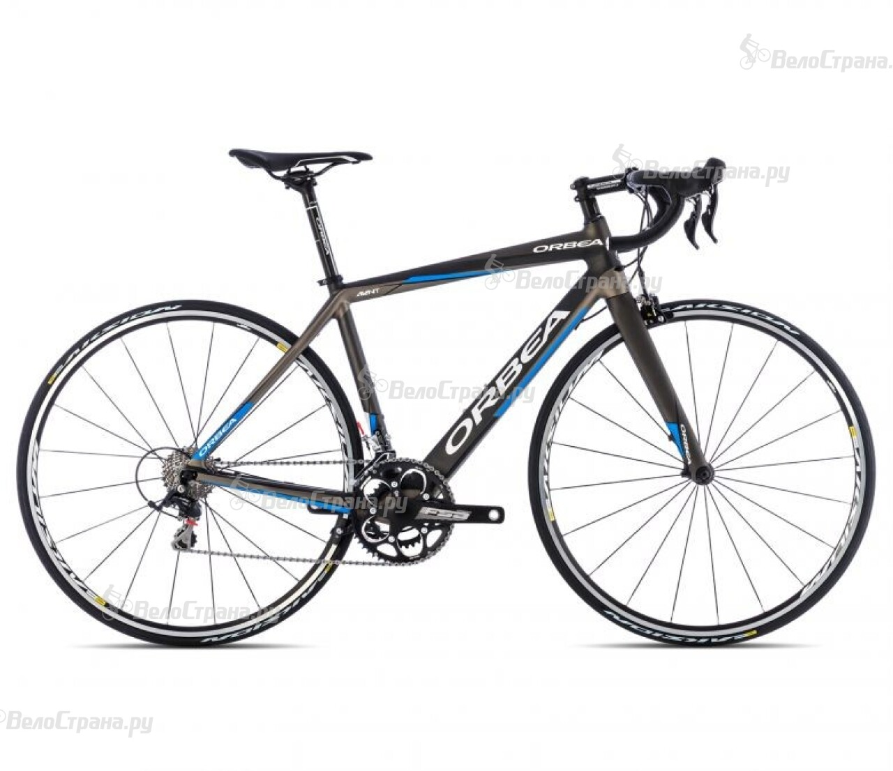 Велосипед Orbea Avant M50 (2014) аккумулятор для ноутбука oem 5200mah asus n61 n61j n61d n61v n61vg n61ja n61jv n53 a32 m50 m50s n53s n53sv a32 m50 a32 n61 a32 x 64 33 m50 n53s n53 a32 m50 m50s n53s n53sv a32 m50