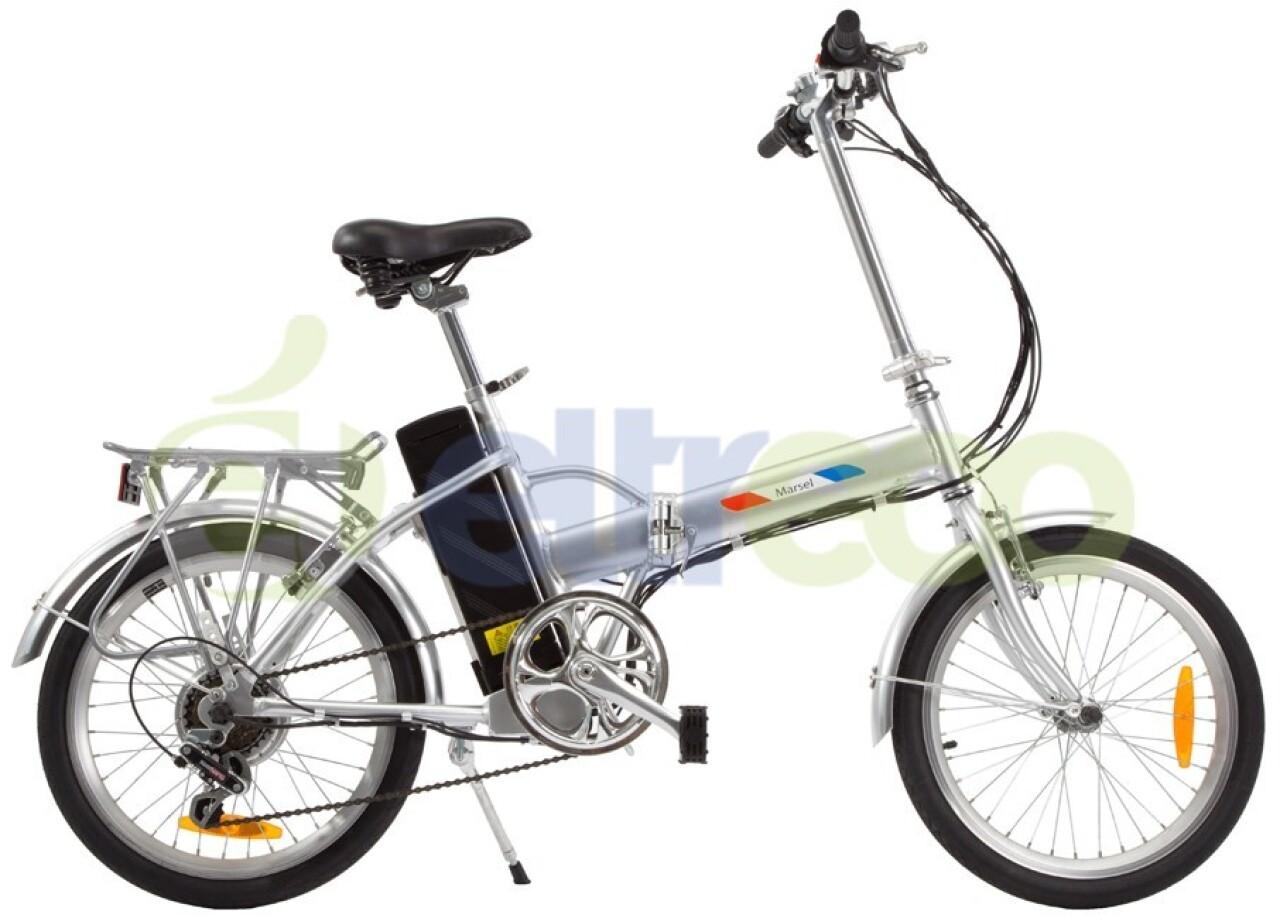 Велосипед Eltreco Green City Marsel (2015) велосипед eltreco patrol кардан 28 камуфляж 2015