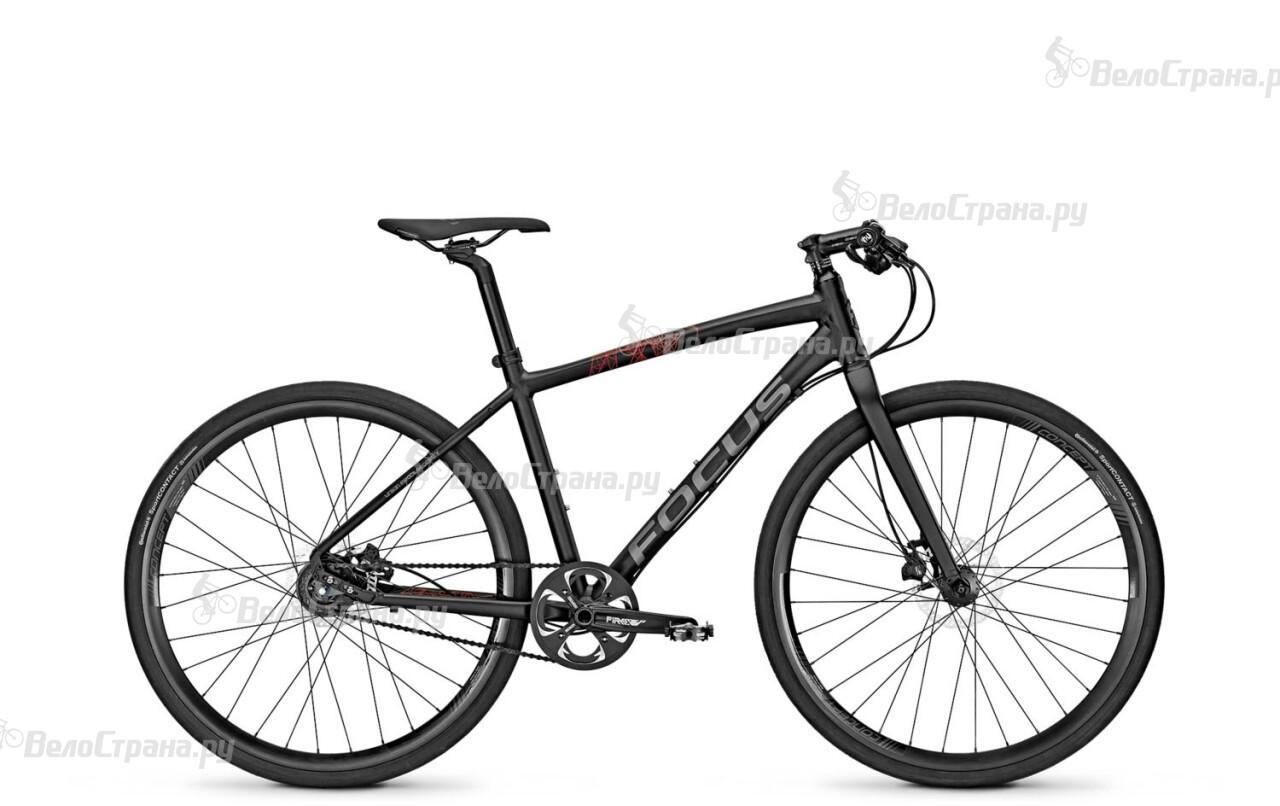 Велосипед Focus PLANET 3.0 (2014) велосипед focus planet 3 0 2014