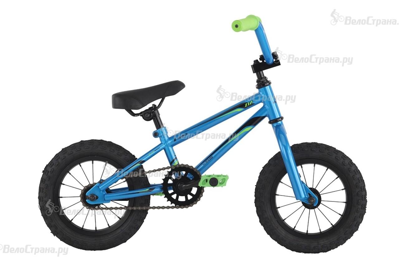 Велосипед Haro Z12 (2015)