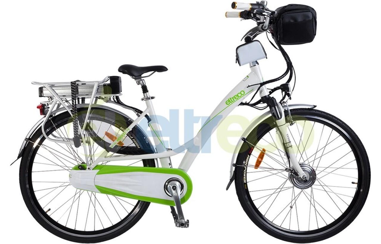Велосипед Eltreco Grand C Lux (2015) велосипед eltreco patrol кардан 28 камуфляж 2015