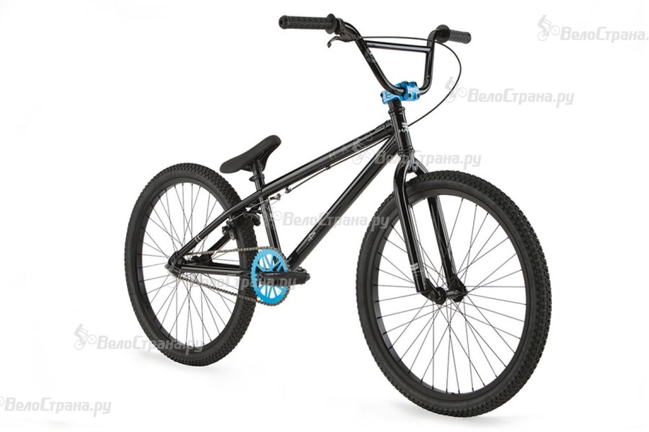 Велосипед Haro 124 (2014) велосипед haro z16 2014