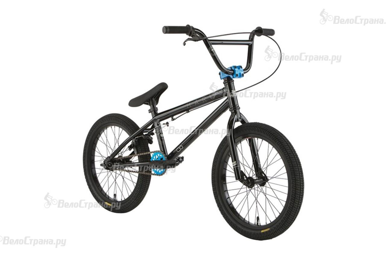 Велосипед Haro 118 (2014) цена