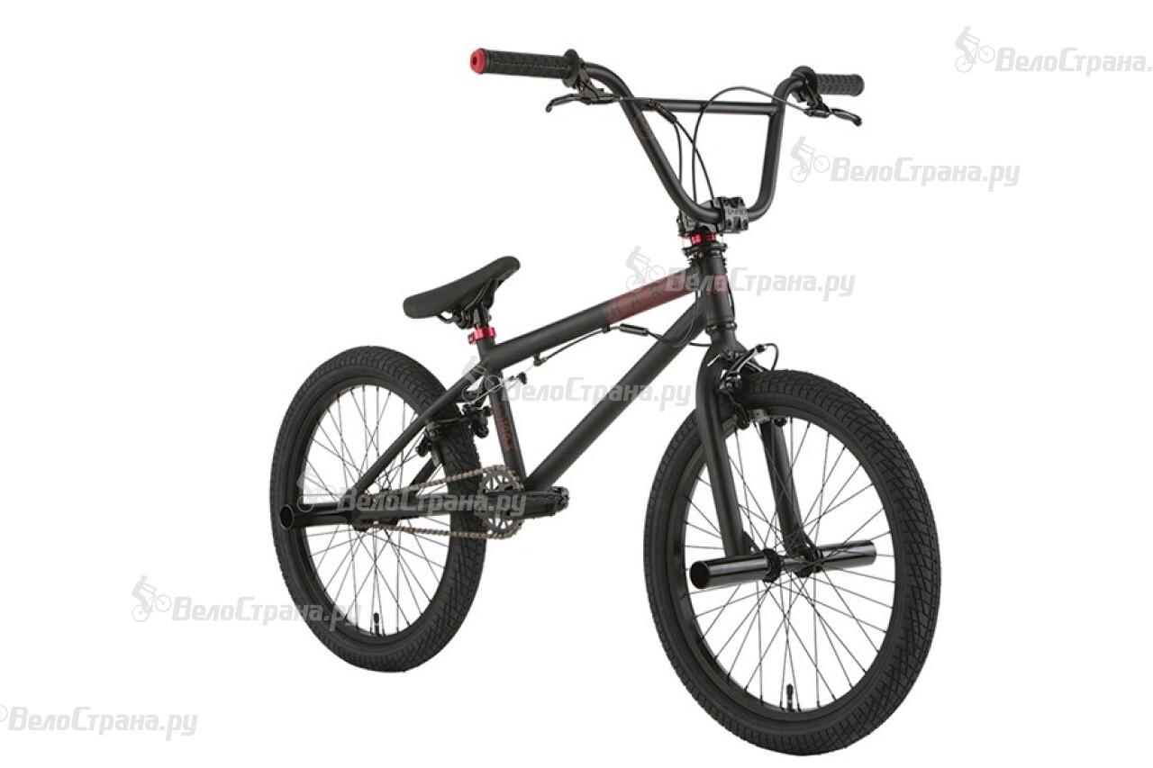 Велосипед Haro 100.3 (2014) велосипед haro z16 2014