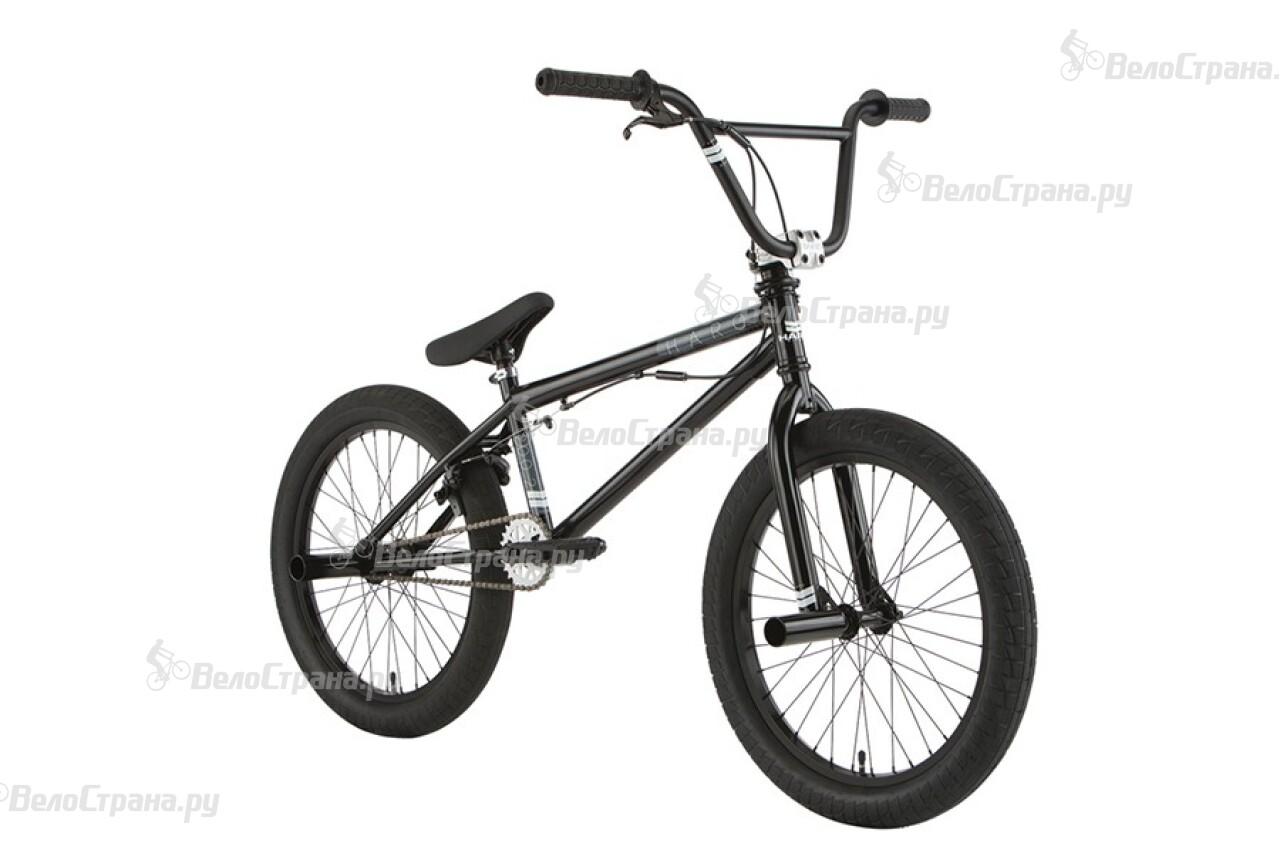 Велосипед Haro 200.2 (2014) велосипед haro z16 2014