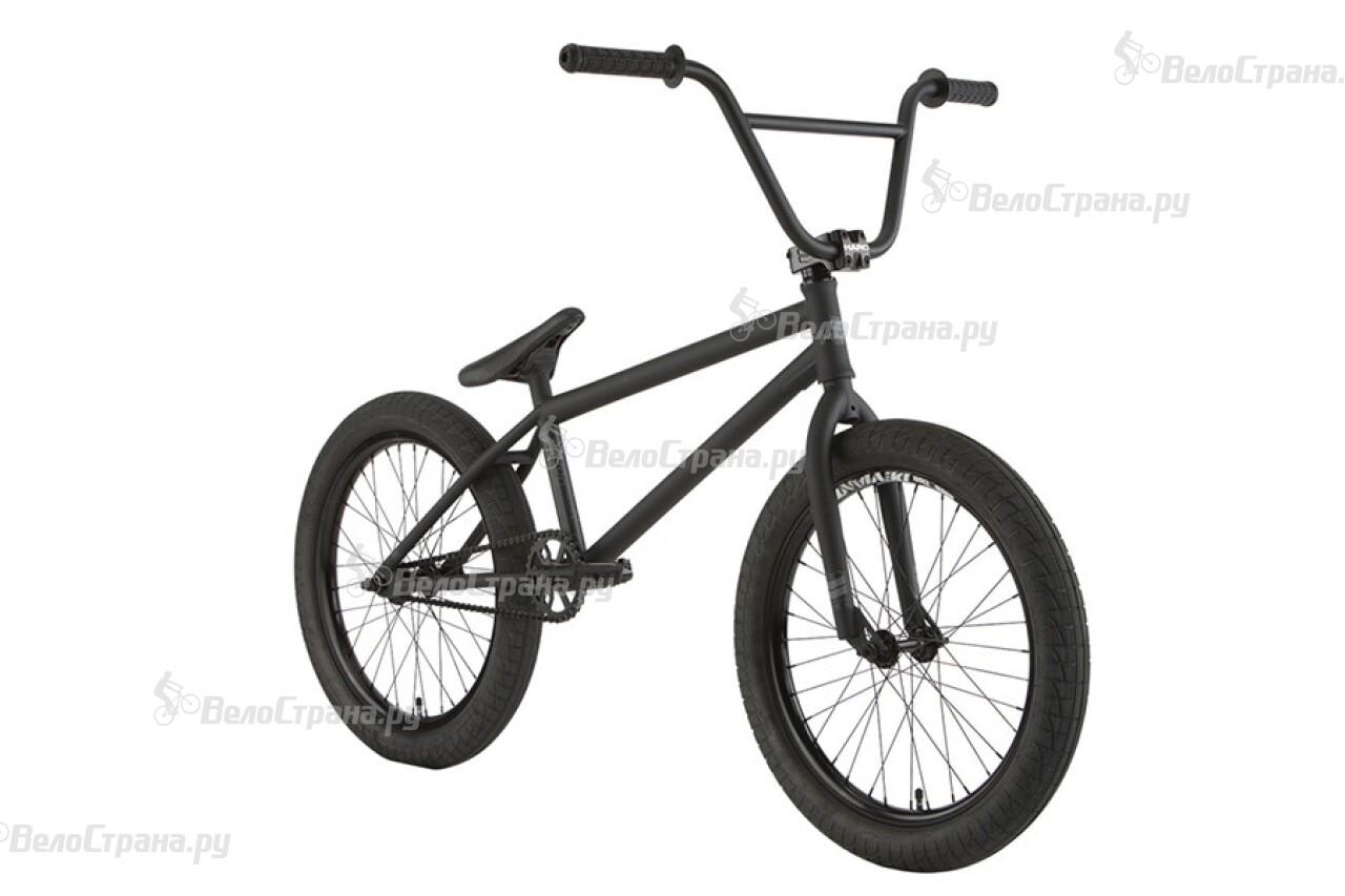 Велосипед Haro 000 Brakeless (2014)