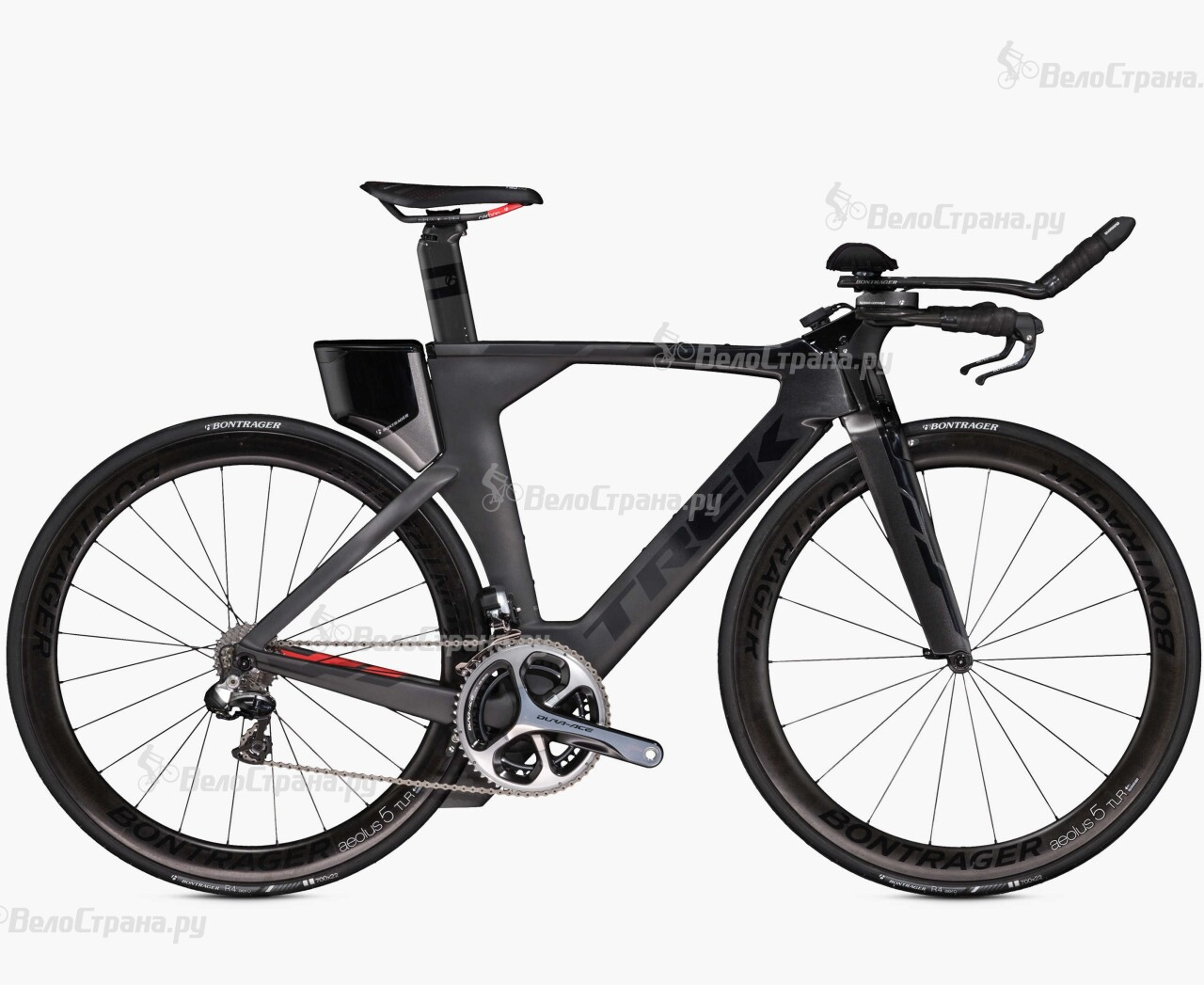 Велосипед Trek Speed Concept 9.9 (2016) concept driven 2sc0435t 2sc0435t2a0 17 new stock