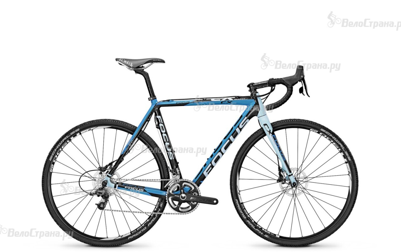 Велосипед Focus MARES CX 3.0 (2014) велосипед focus mares ax 2 0 disc 2015