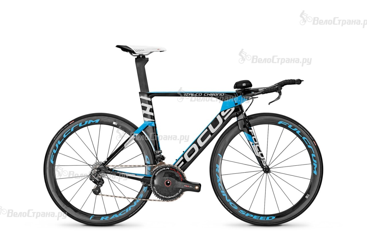 Велосипед Focus IZALCO CHRONO MAX TEAM AG2R (2014) велосипед focus izalco max disc red 2016