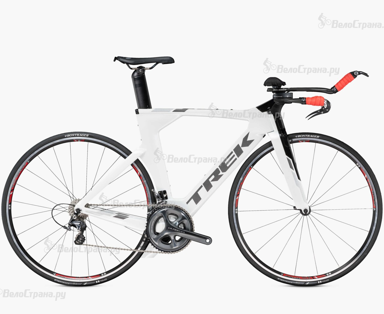 Велосипед Trek Speed Concept 7.5 (2016) concept driven 2sc0435t 2sc0435t2a0 17 new stock