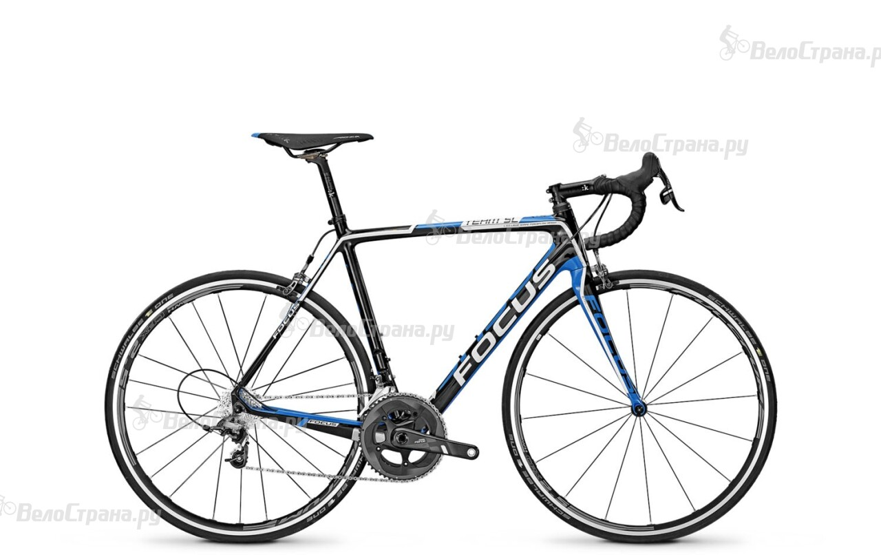 IZALCO TEAM SL 4.0 (2014)