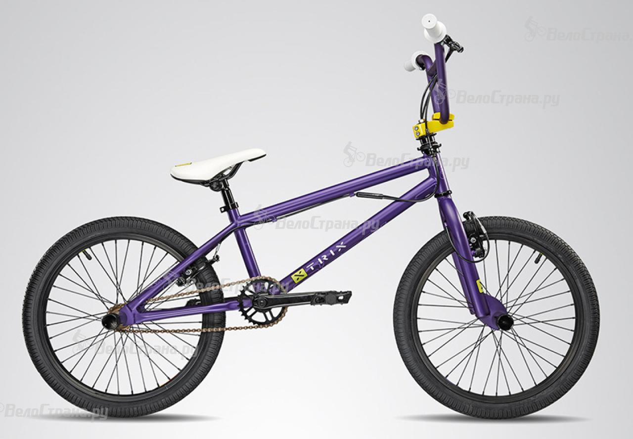 Велосипед Scool XtriX 20 (2015) цена