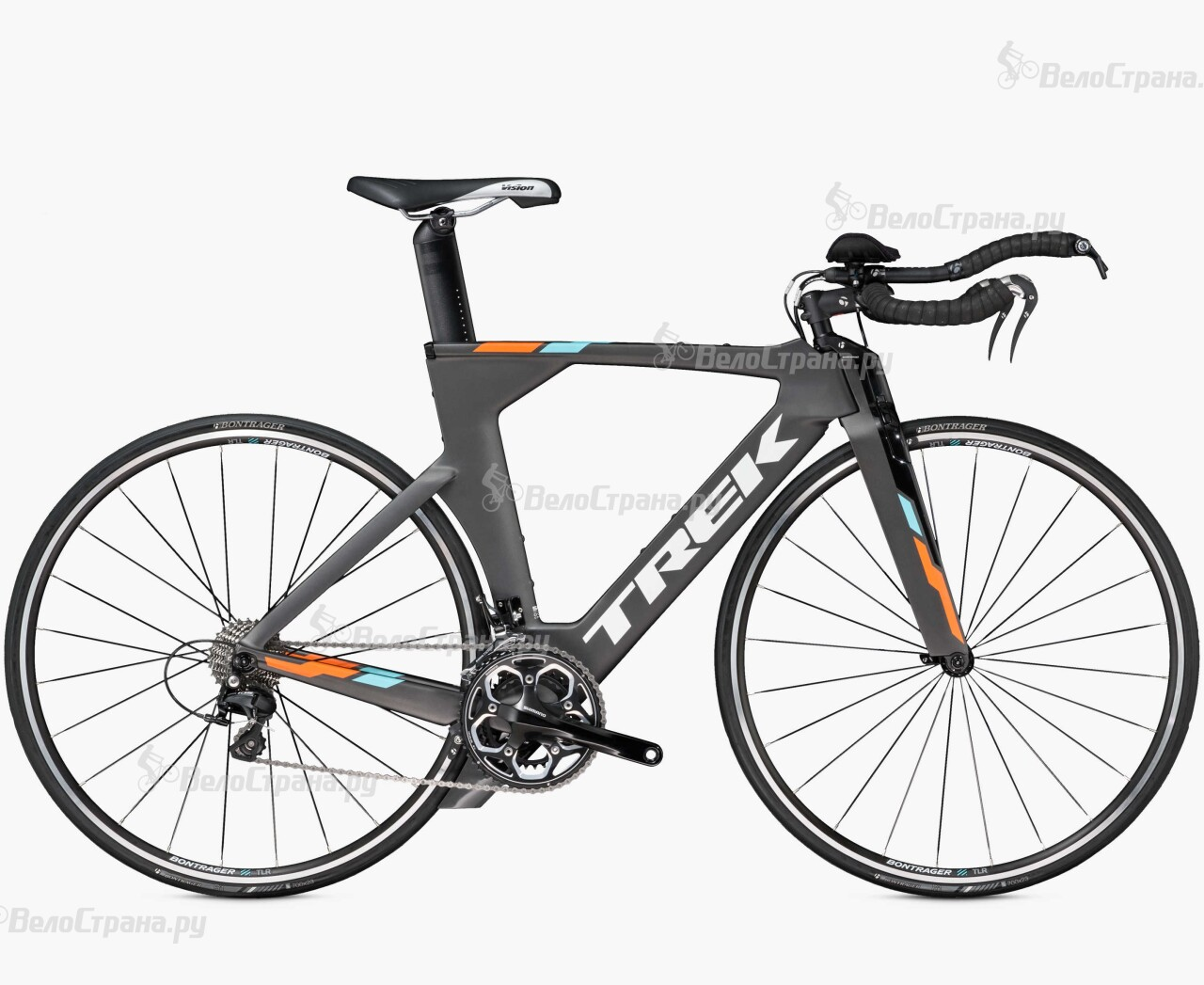 Велосипед Trek Speed Concept 7.0 (2016) concept driven 2sc0435t 2sc0435t2a0 17 new stock