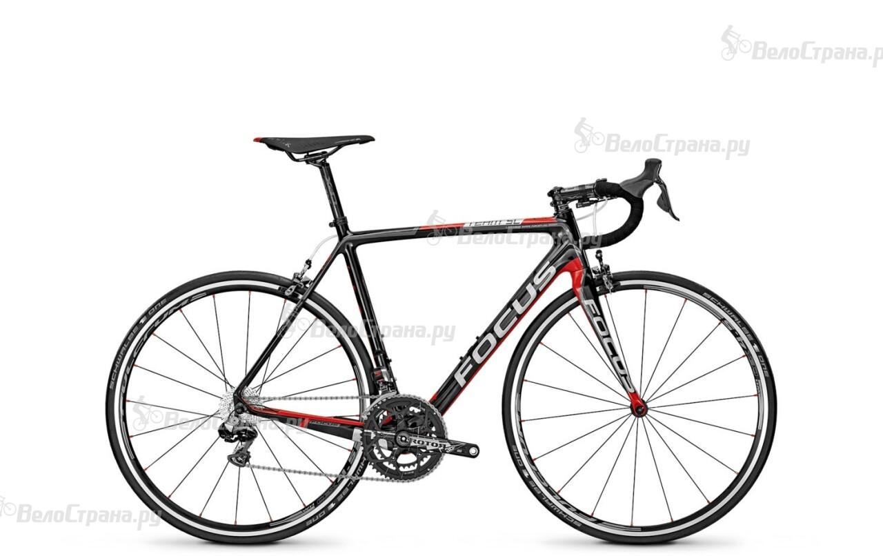 Велосипед Focus IZALCO TEAM SL 1.0 (2014) велосипед focus raven rookie 26r 2014