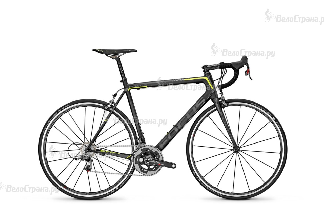 Велосипед Focus IZALCO MAX 2.0 (2014) велосипед focus izalco max disc red 2016