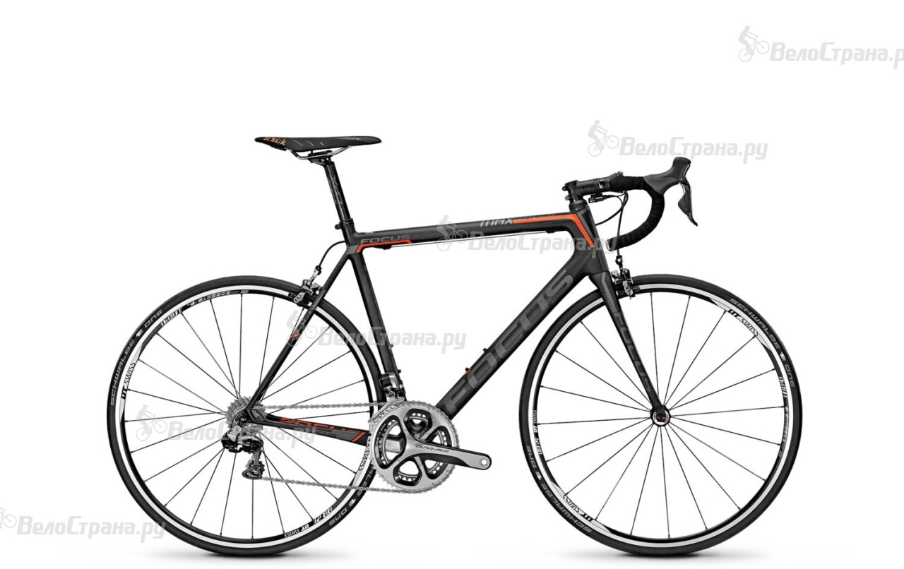 Велосипед Focus IZALCO MAX 1.0 (2014) велосипед focus izalco max disc red 2016