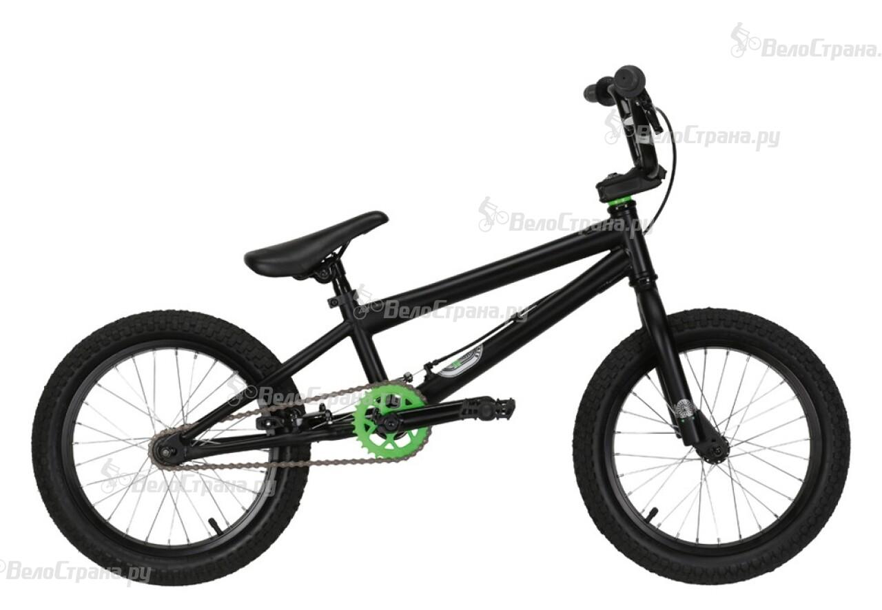 Велосипед Felt VAULT 16 (2014)