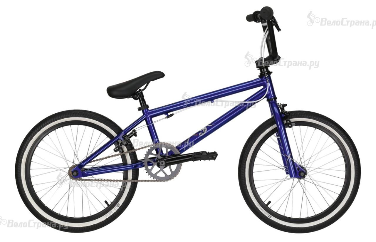 Велосипед Felt HERETIC (2014) цена