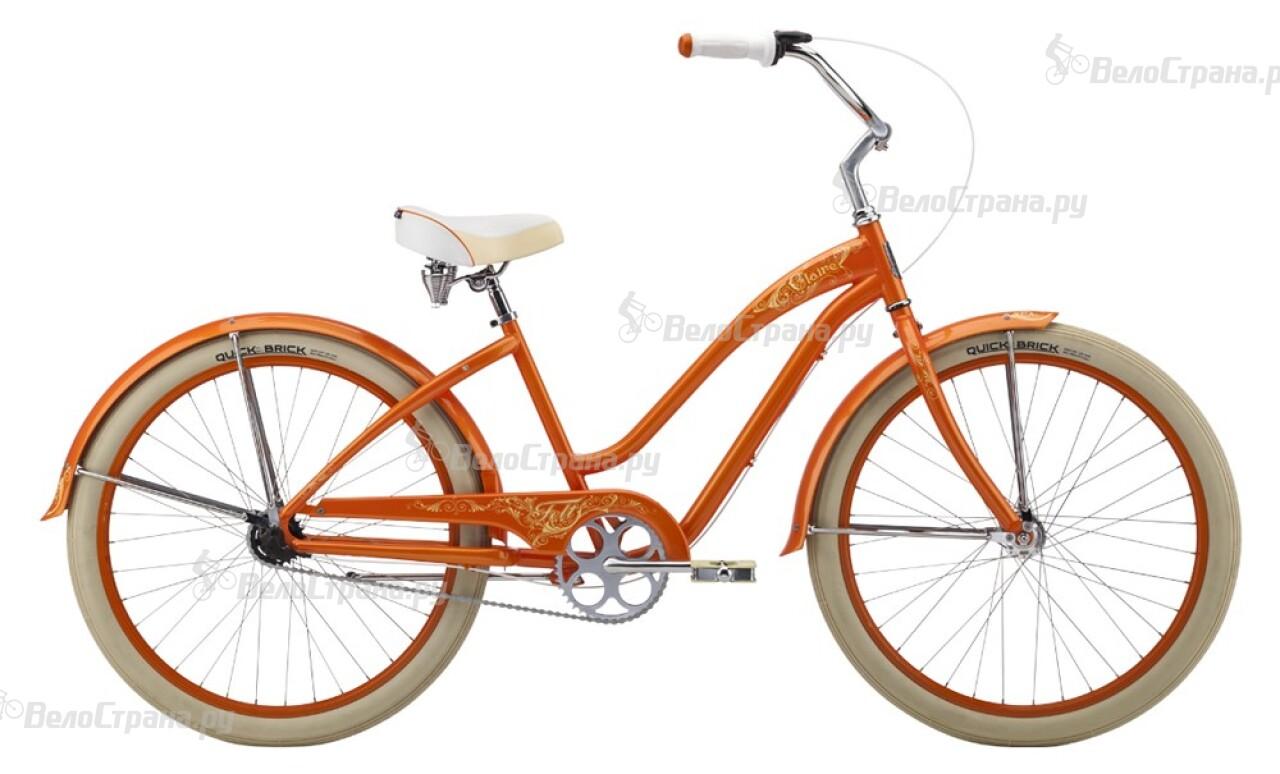 Велосипед Felt CLAIRE (2014)