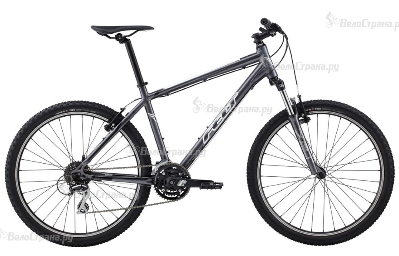 Велосипед Felt SIX 85 (2014)