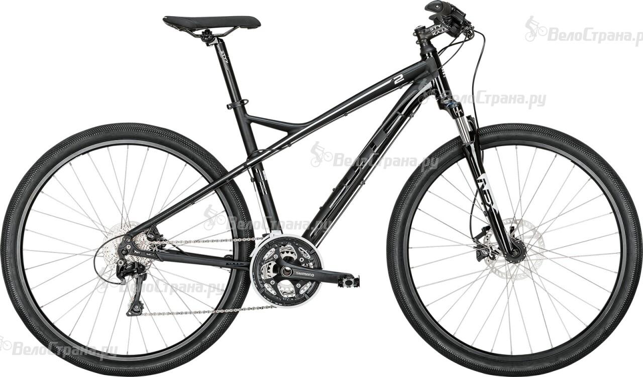 цена на Велосипед Bulls Cross Rider 2 (2014)