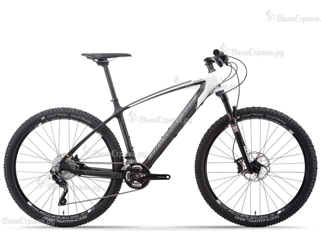 Велосипед Silverback SYNCRA 1 (2015)