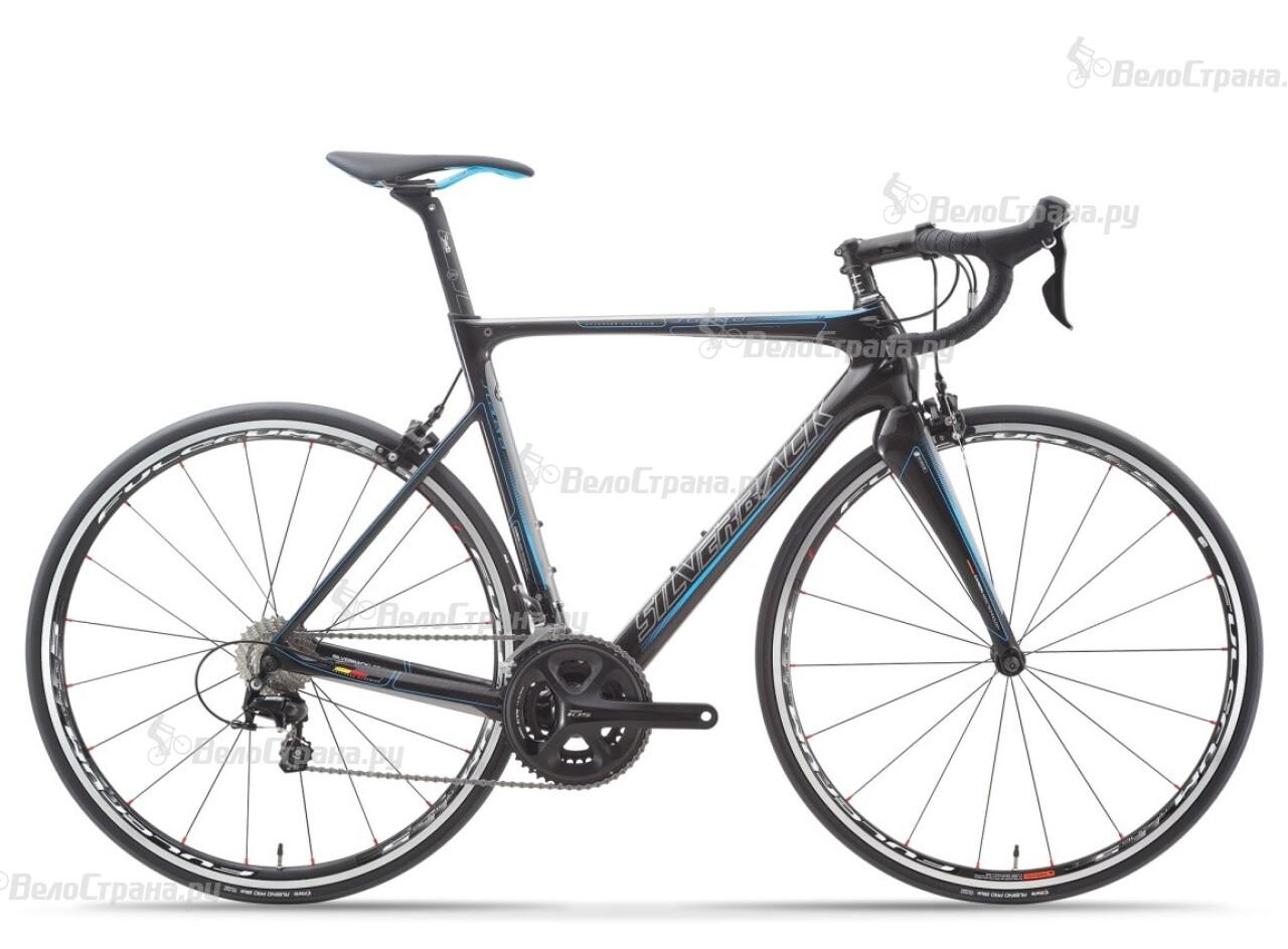 Велосипед Silverback SCALERA 3 (2015) велосипед silverback vida 4 2013
