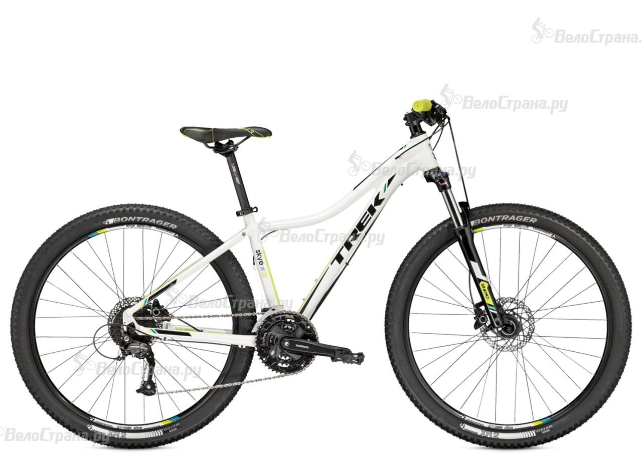 Велосипед Trek Skye SL Disc (2015) [zob] 100% brand new original authentic omron omron photoelectric switch e2s q23 1m 2pcs lot